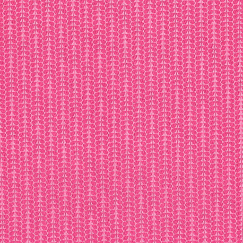 2821-002 VINE - PINK