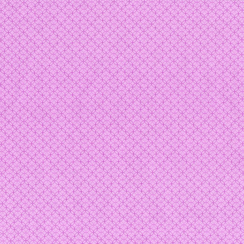2921-002 ROXBURY - ROSE