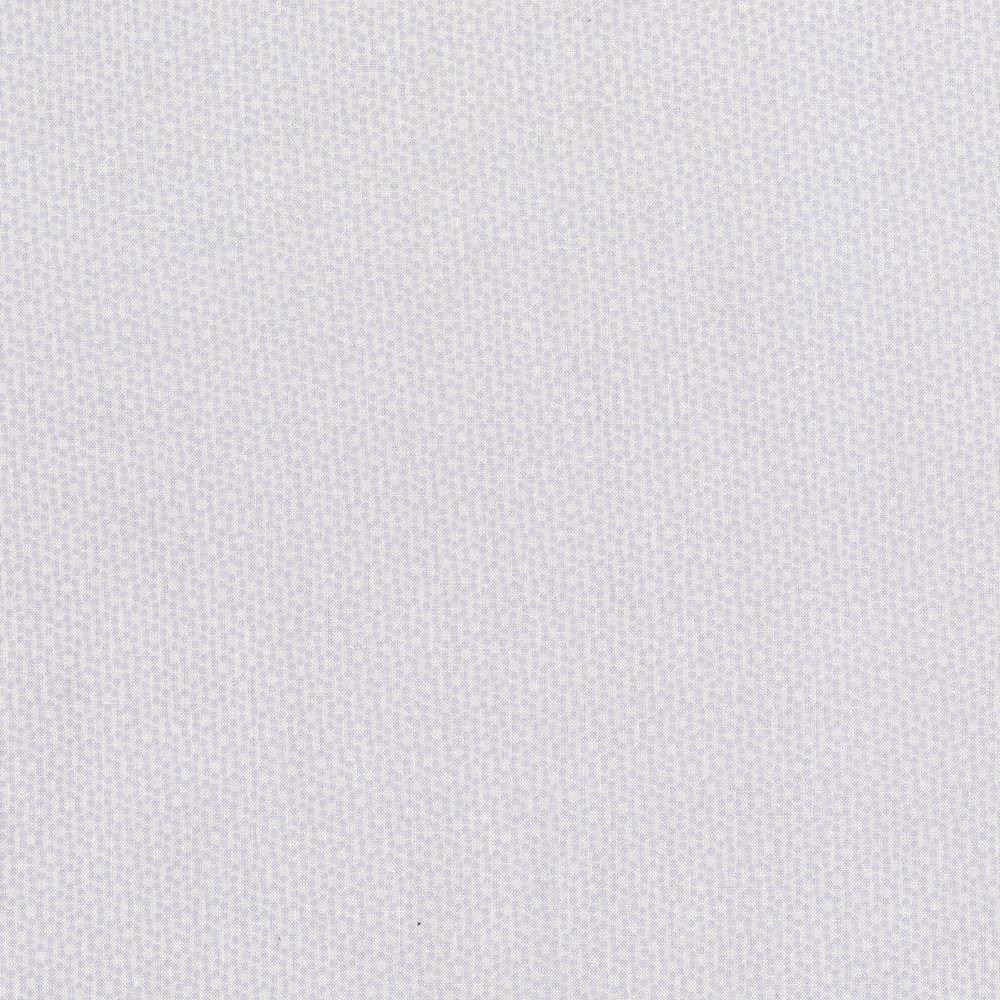2854-001 HEXAGON DAISIES - WHITE