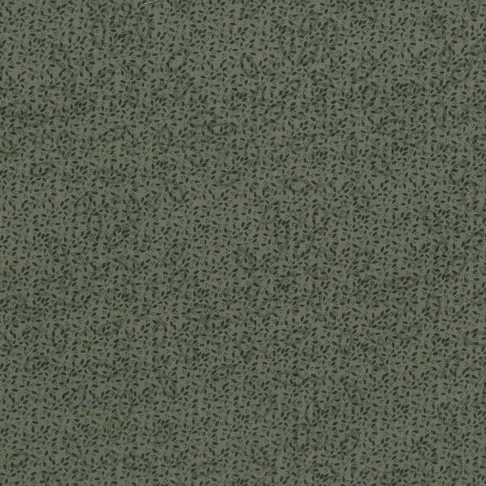 2852-002 LEAF-MULCH
