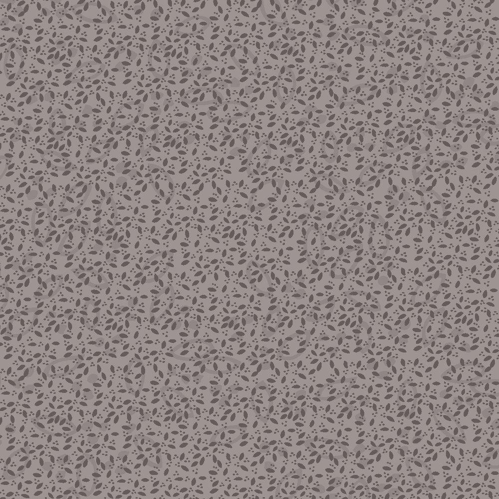 2852-003 LEAF-HAZEL