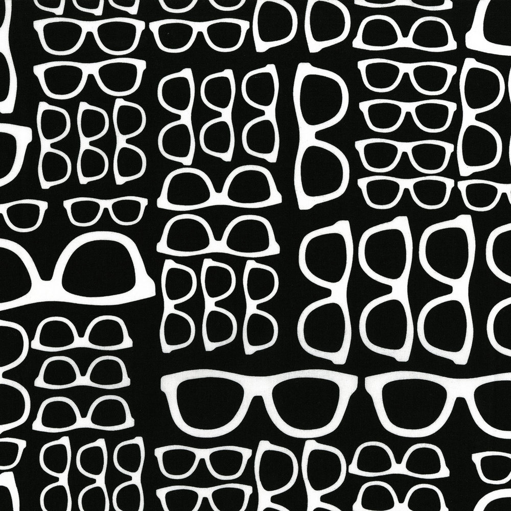2868-004 SPECTACLES-MARVO
