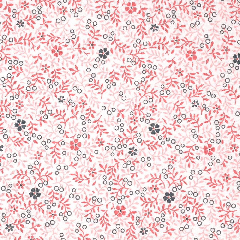 2877-002 WILDFLOWER-PETAL