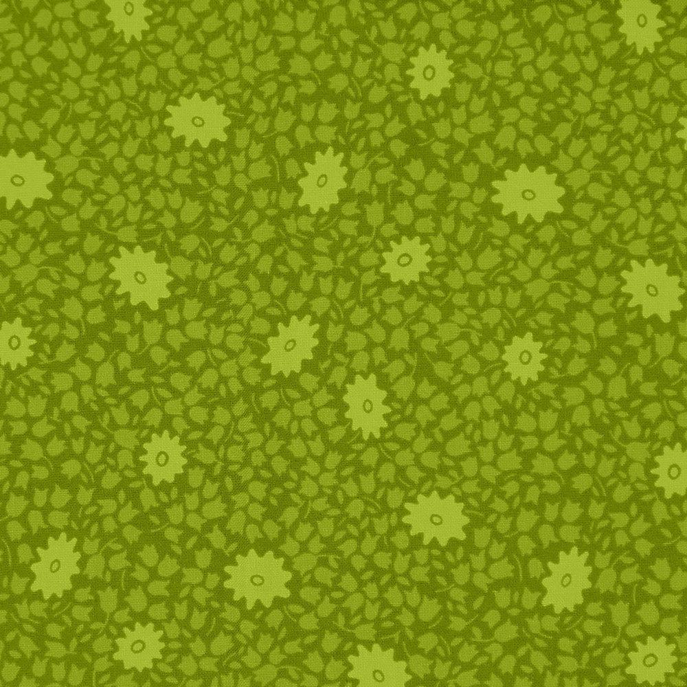 2878-002 RECESS-GRASS