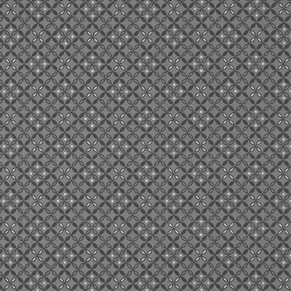 2880-003 EYELET-SLATE