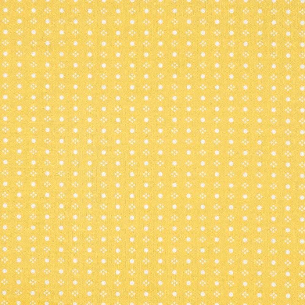 2882-001 SMOCK-SUN