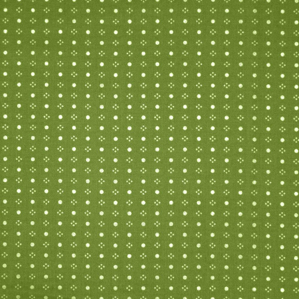 2882-003 SMOCK-GRASS