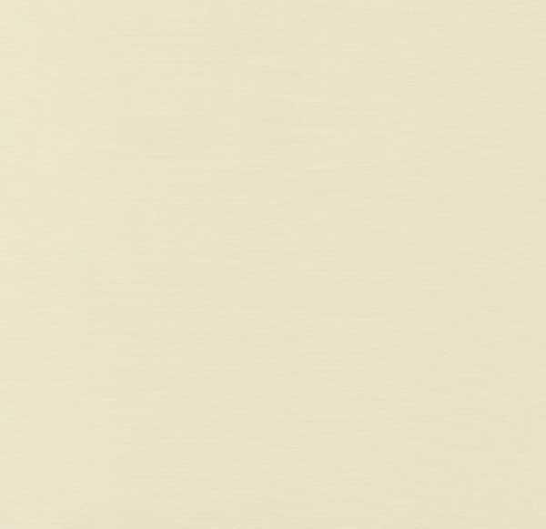 9610-002 ANTIQUE LACE