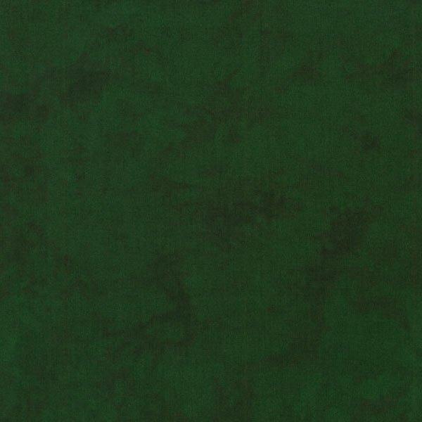 4758-067 DOUGLAS FIR
