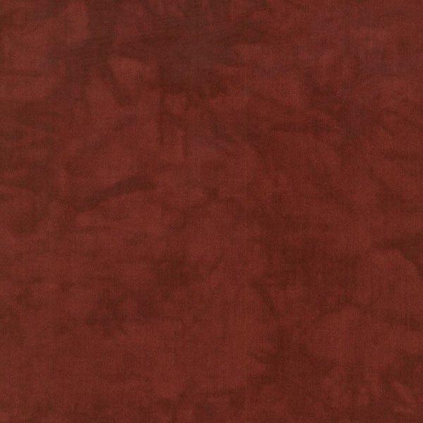 4758-079 SANGRIA