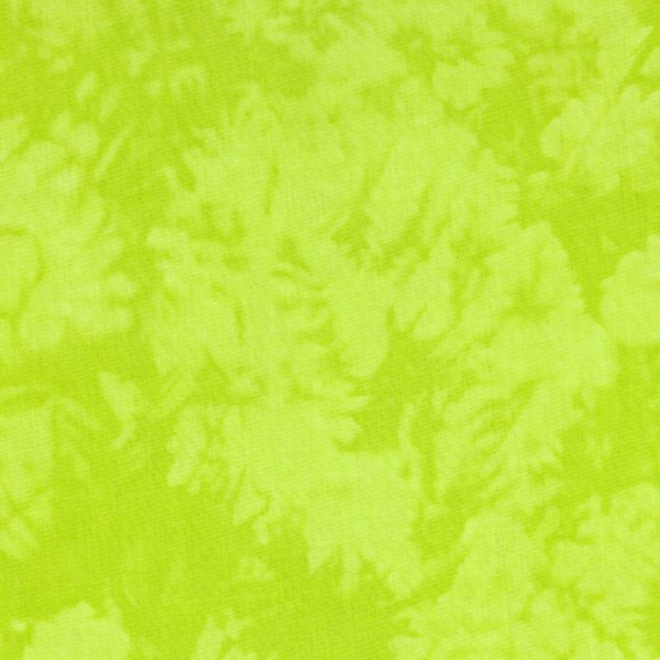 4758-083 GREEN