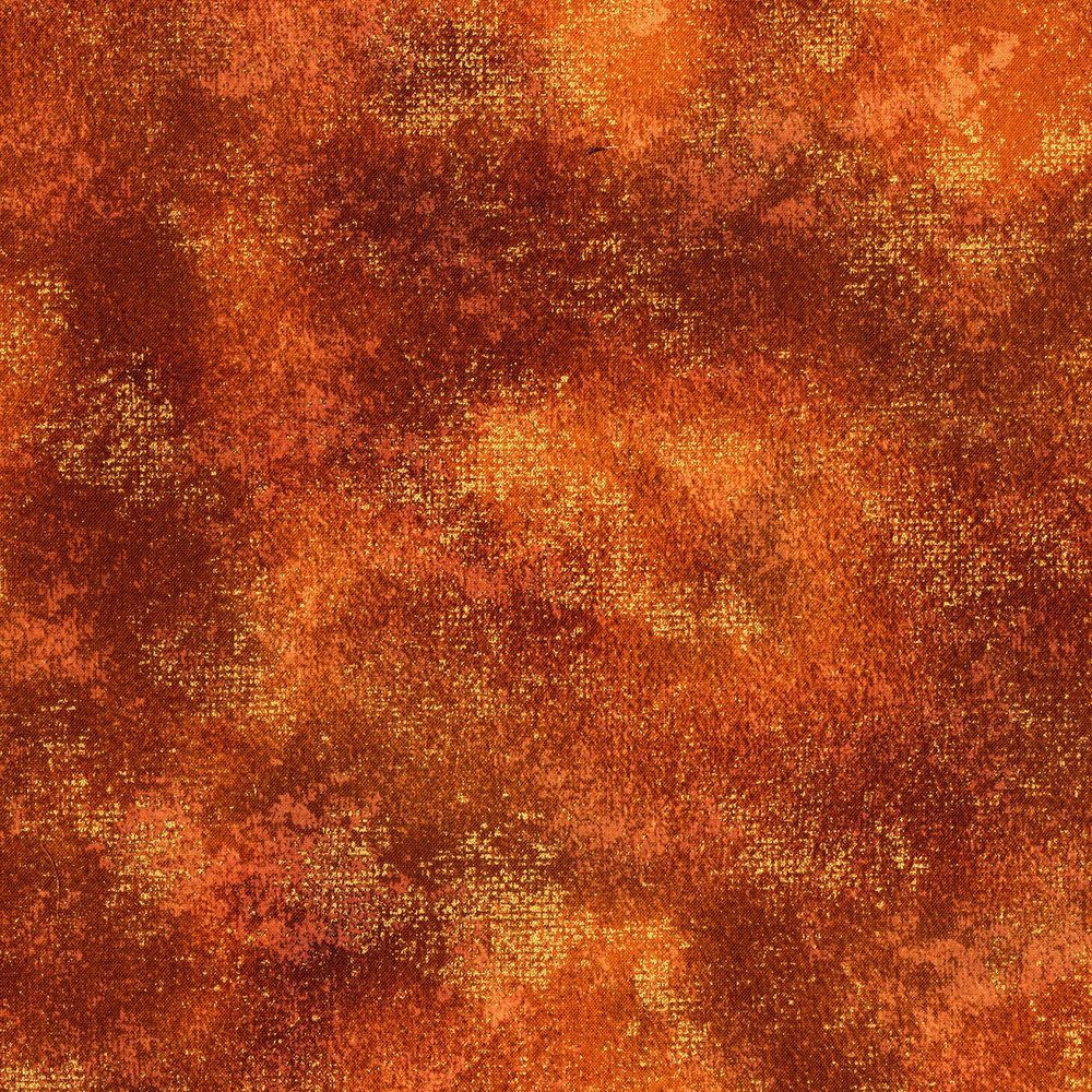 2891-010  RUSTIC SHIMMER-AMBER