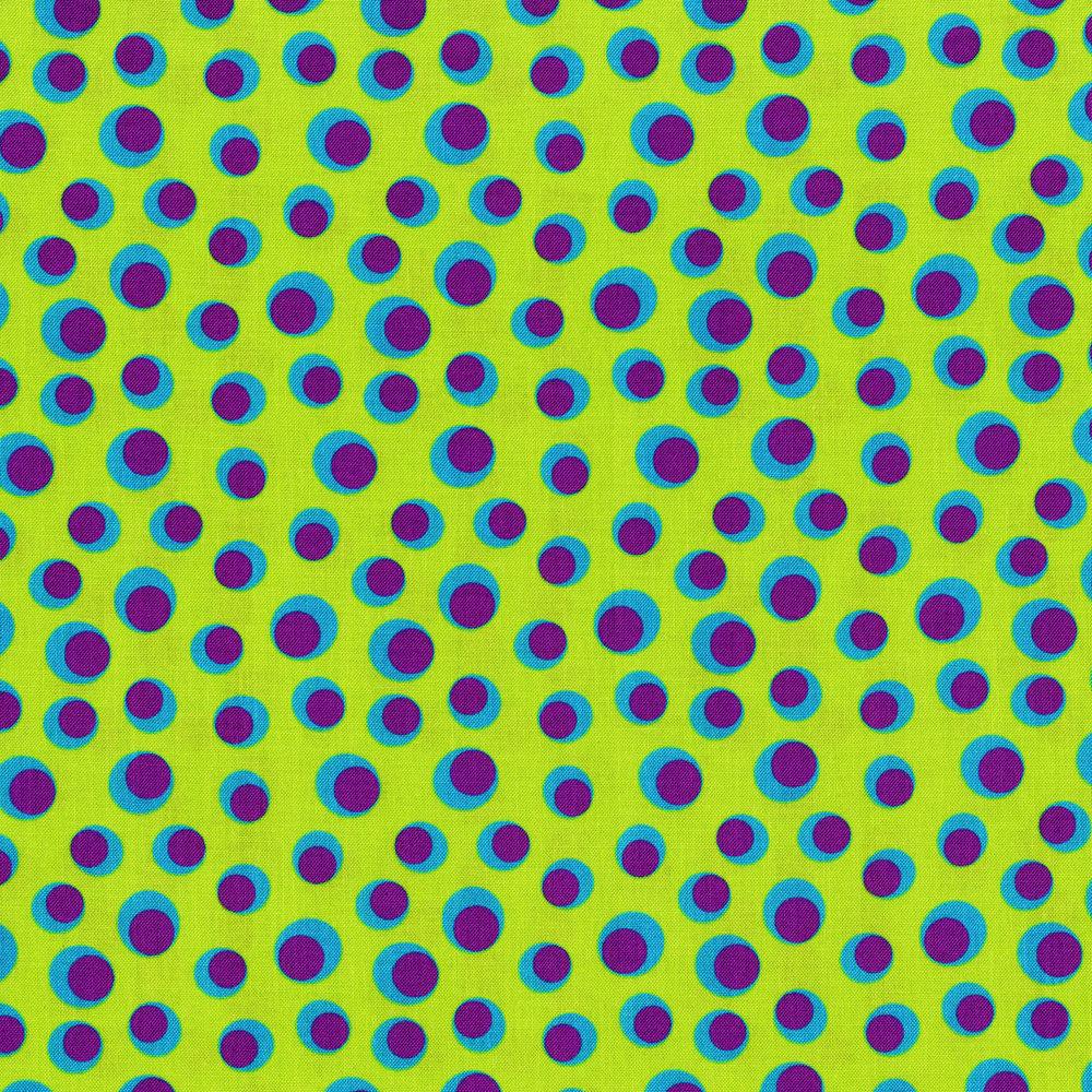 3134-004 EGGS-GREEN