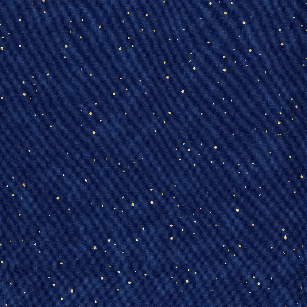 2792-014  FLURRIES-MIDNIGHT SKY