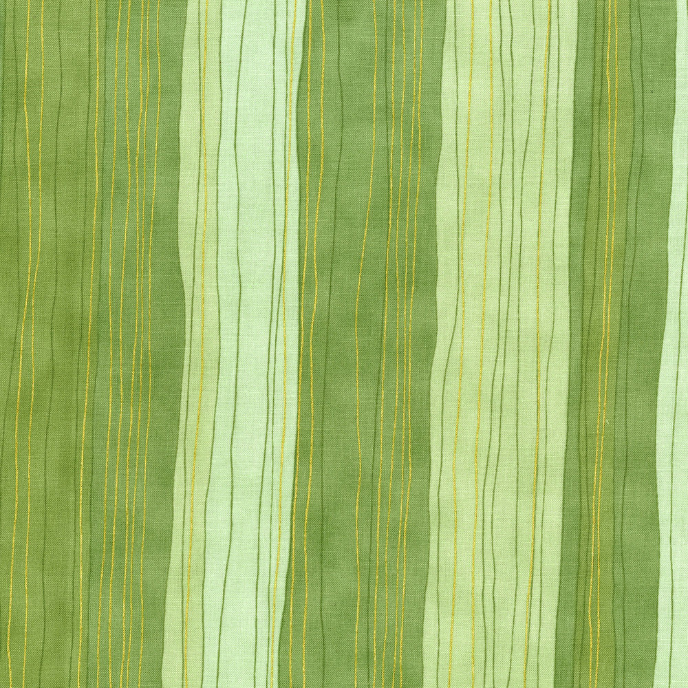 3023-008  STERLING STRIP-PISTACHIO