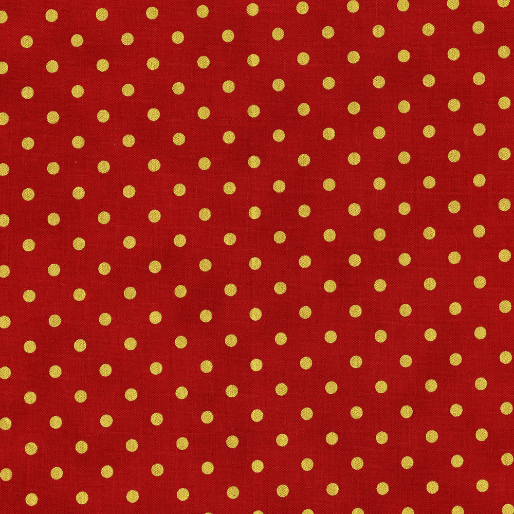 3164-003  SPOT ON-CANDIED APPLE