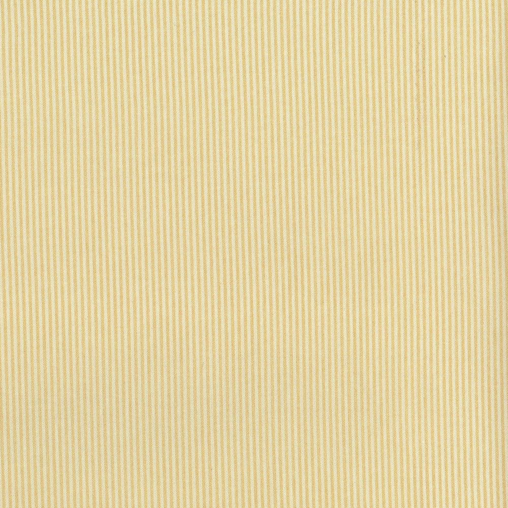 2960-007  BETWEEN THE LINES-LINEN