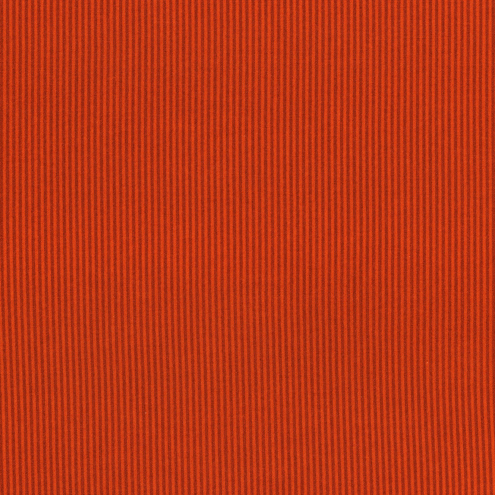 2960-009  BETWEEN THE LINES-BURNT ORANGE