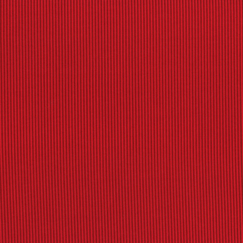 2960-012  BETWEEN THE LINES-CRIMSON
