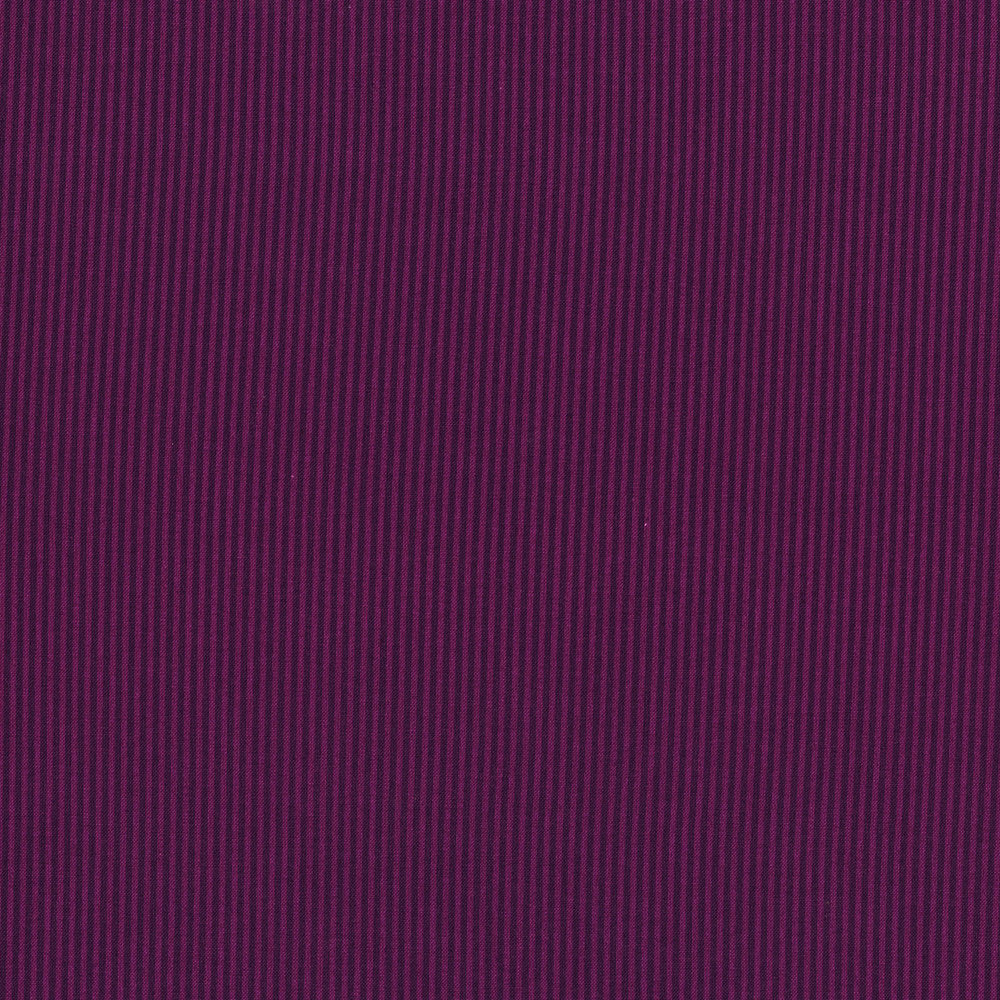 2960-014  BETWEEN THE LINES-AUBERGINE