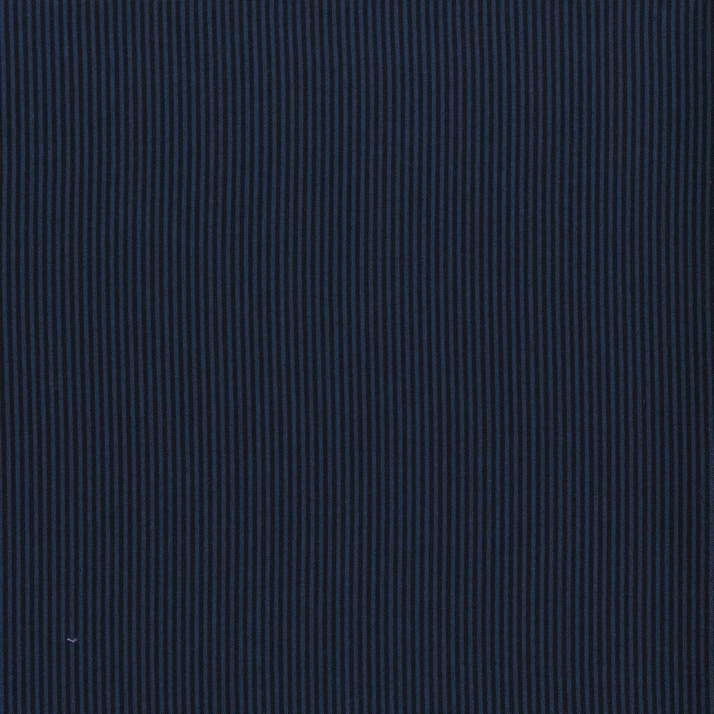 2960-018  BETWEEN THE LINES-NAVY