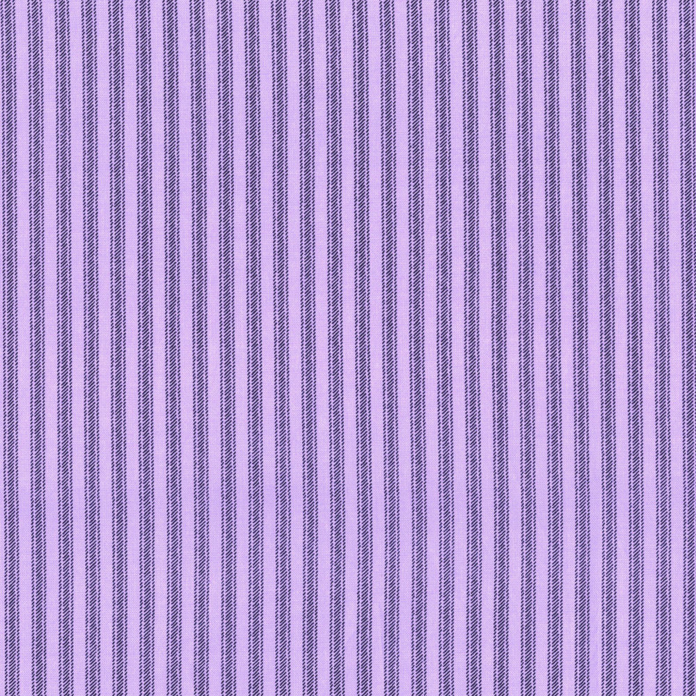 2959-005  TICKING AWAY-LAVENDER