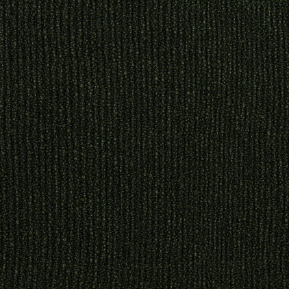 3224-002 RANDOM DOTS-PINE