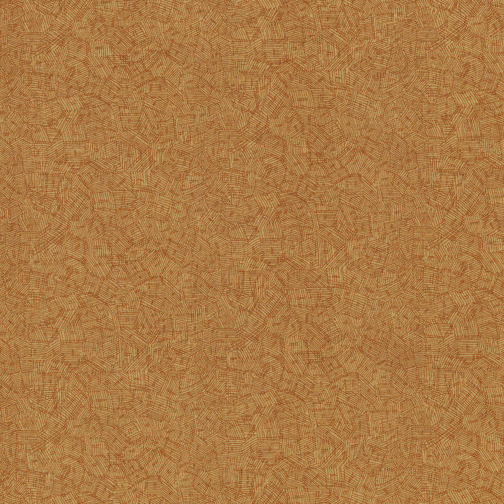 3225-006  CROSSHATCH MY WAY-LATTE