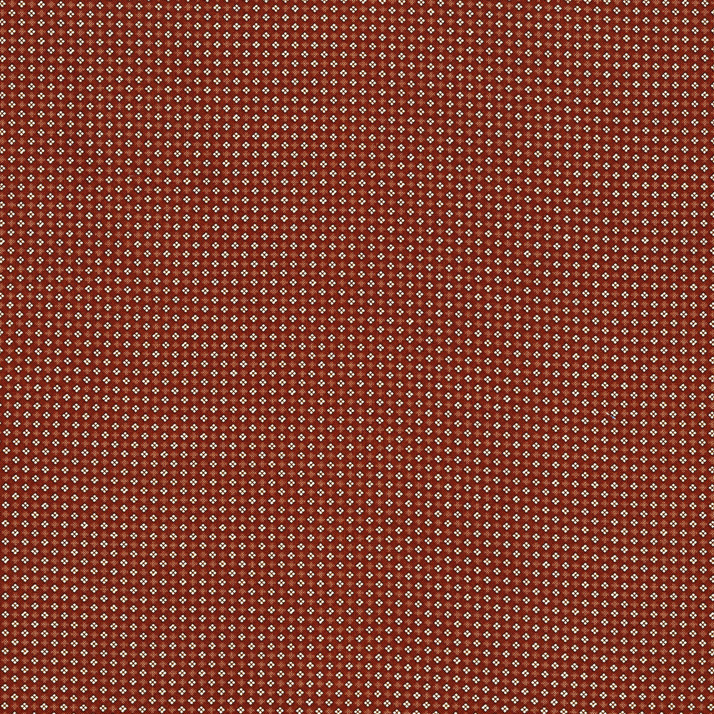 3235-001  CANYON-ANTIQUE RED