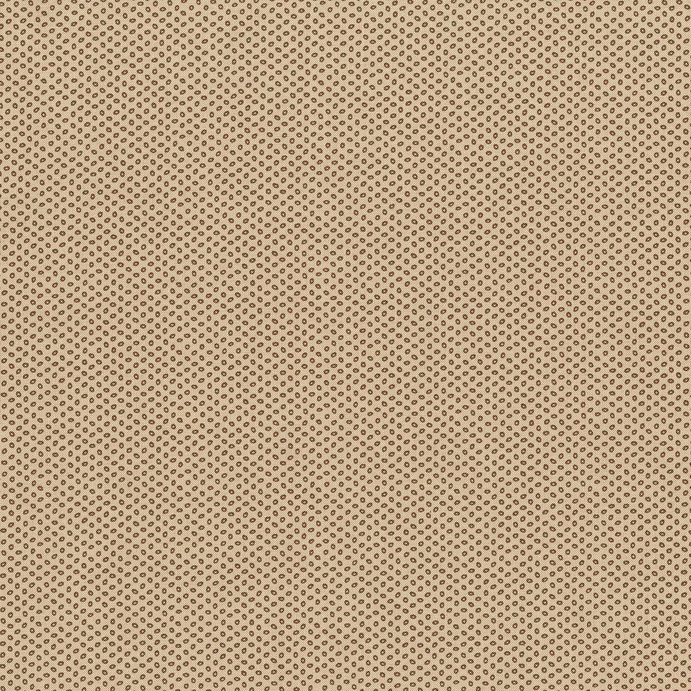 3240-003 RUBY-MOSS