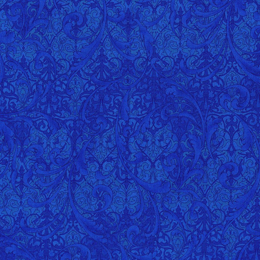 3210-002  BLUE