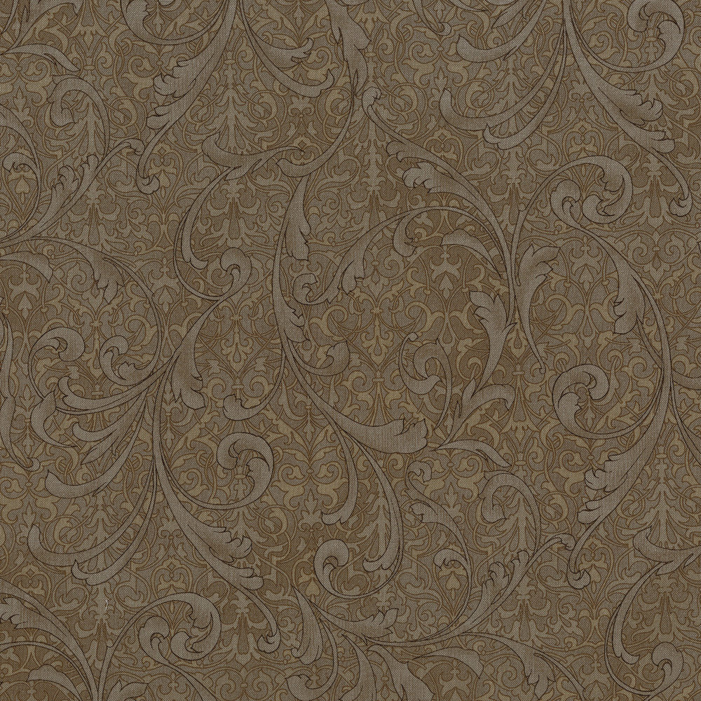 3210-005   TAUPE
