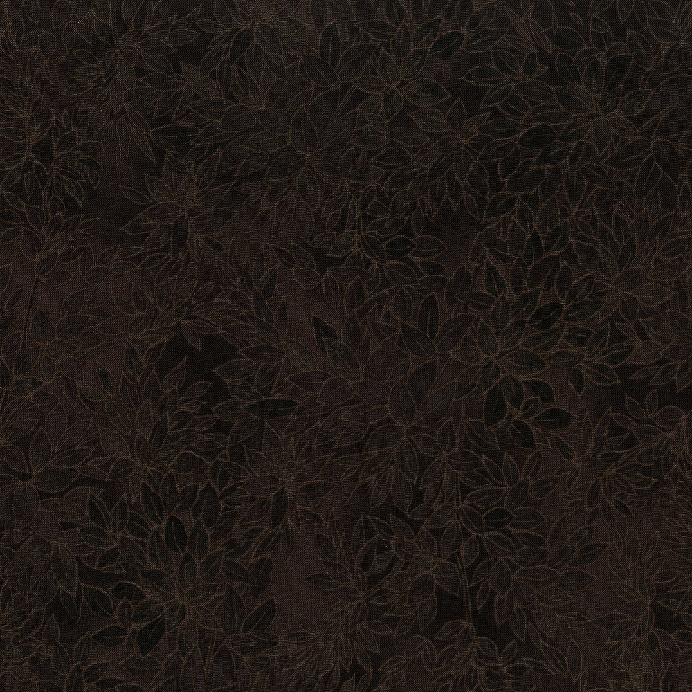 3211-001  BLACK