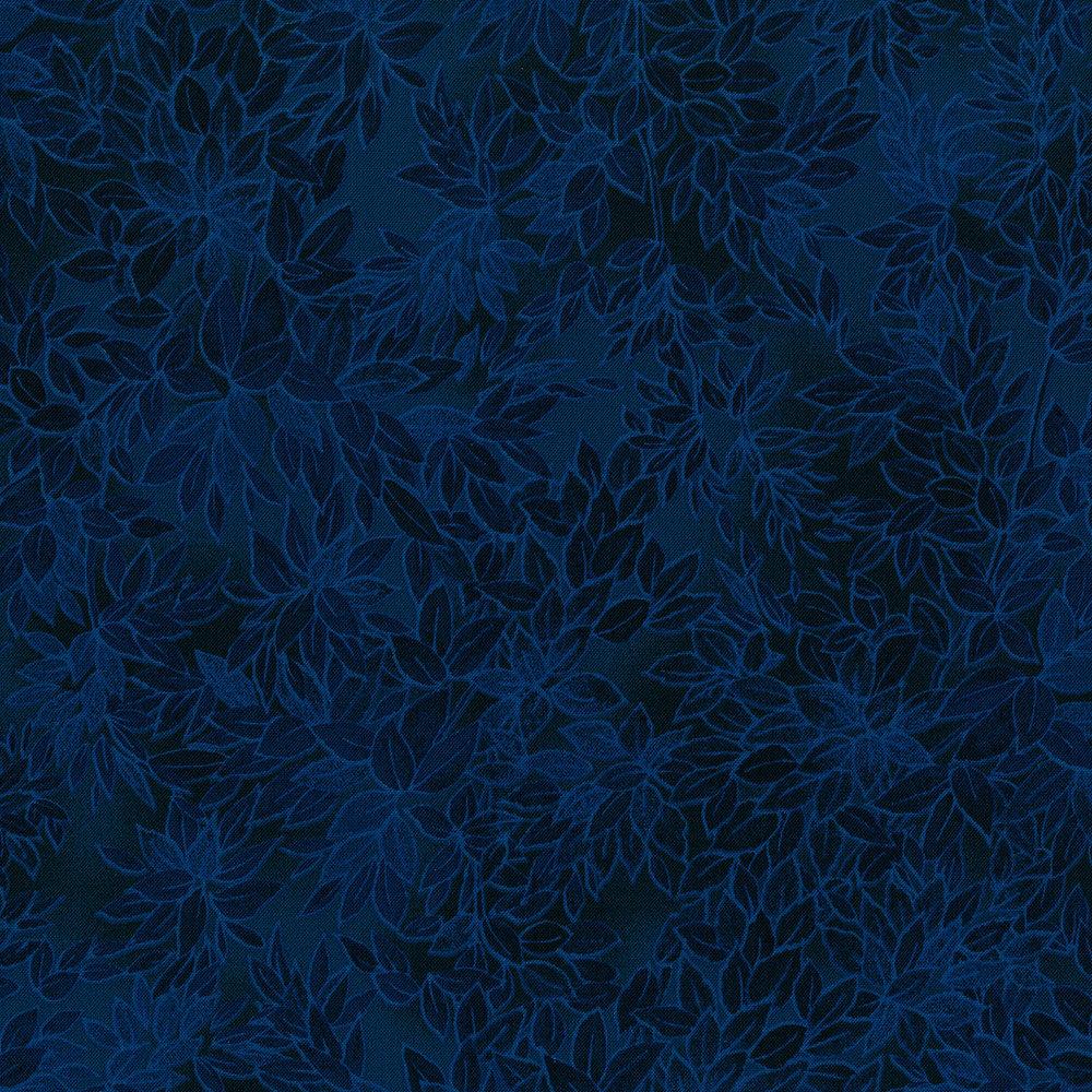 3211-002  BLUE