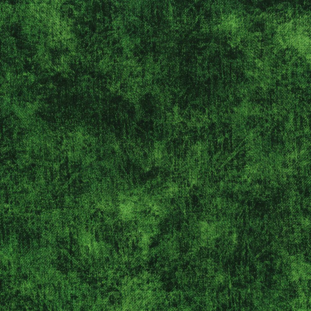 3212-003  GREEN