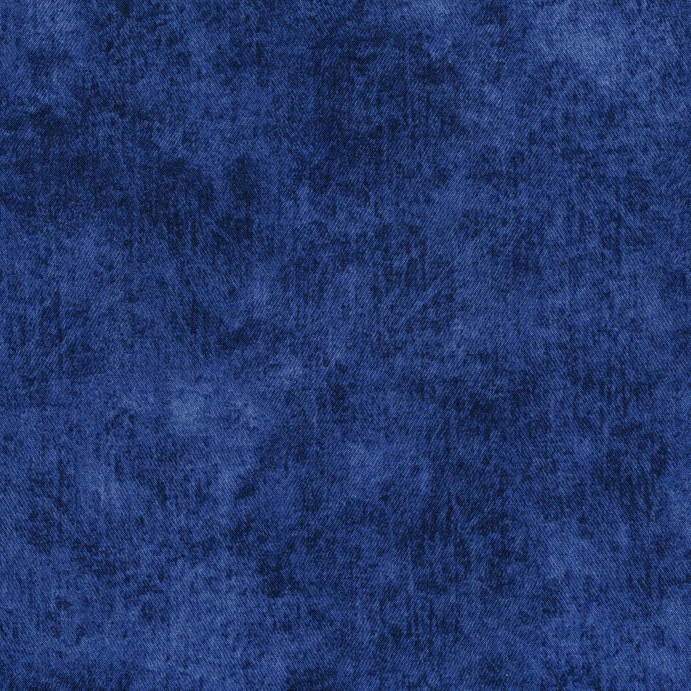 3212-006 SOFT BLUE
