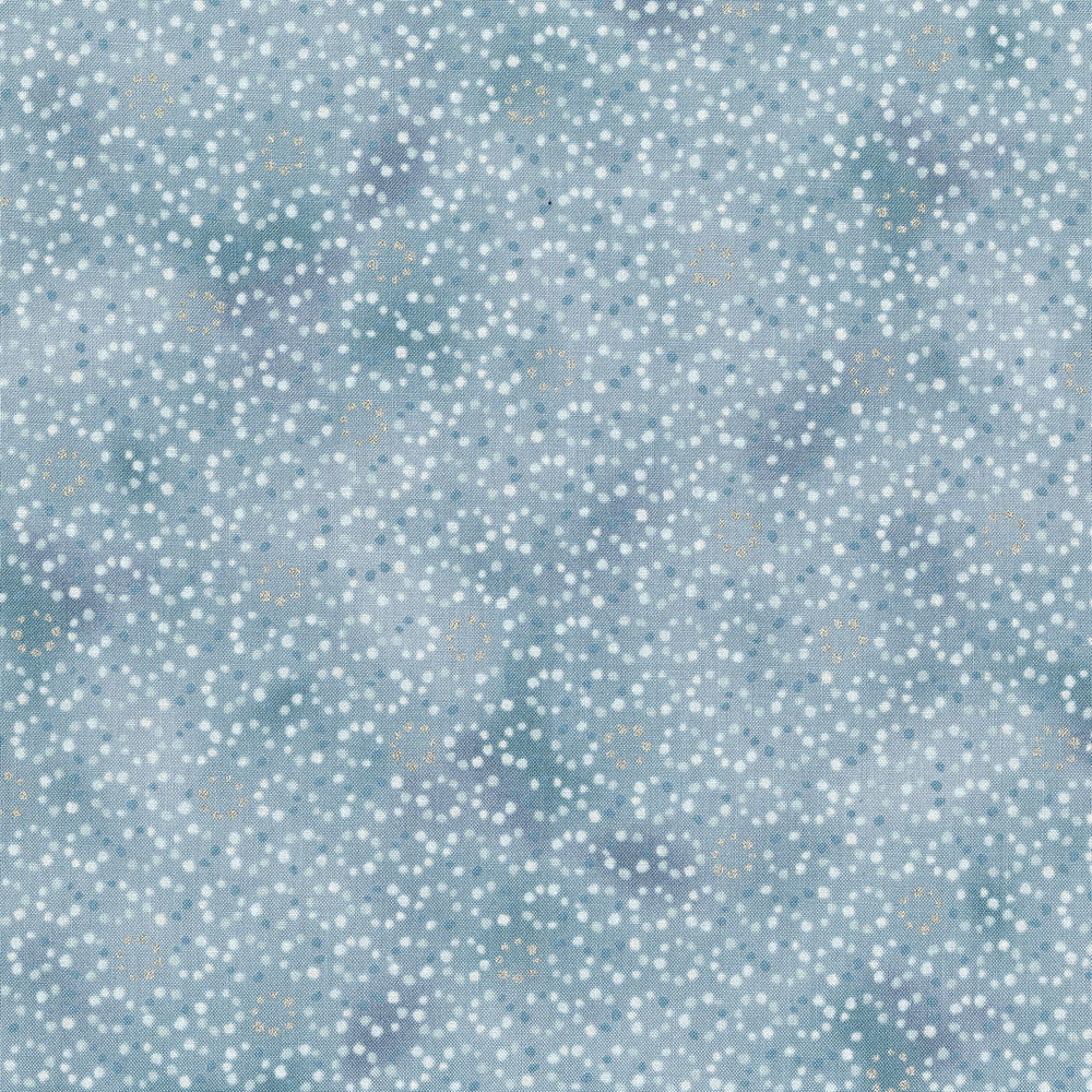 3257-001  DROPLETS-FOG