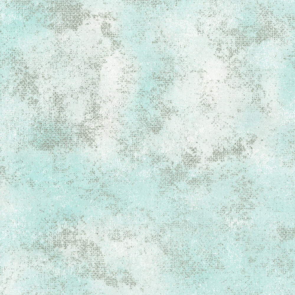 2891-013  RUSTIC SHIMMER-ICE
