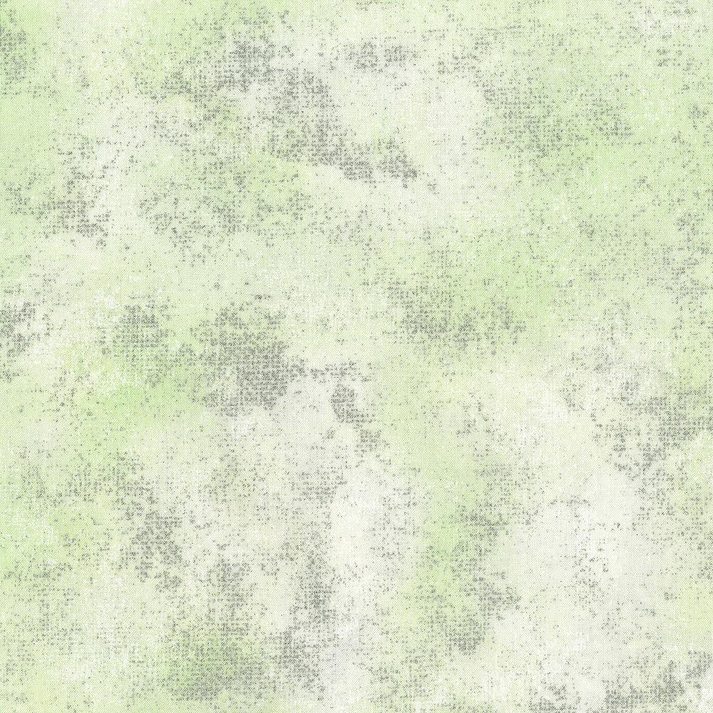 2891-015 RUSTIC SHIMMER-FROZEN LEAF