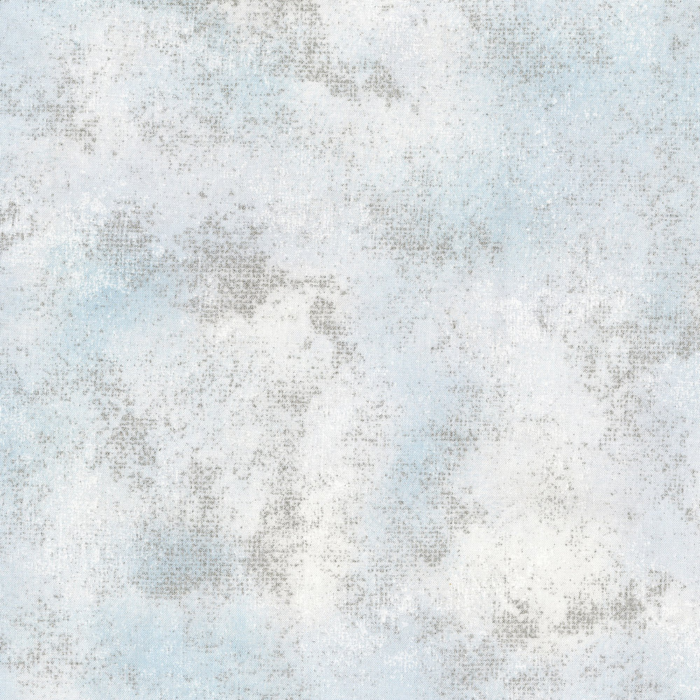 2891-016  RUSTIC SHIMMER-FROST