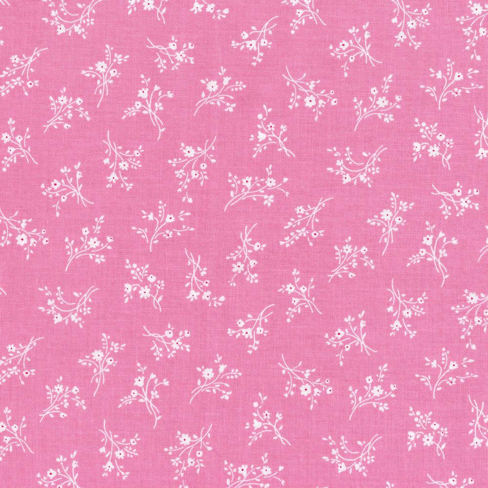 3269-002 CAMEO BLOSSOM-ROSE