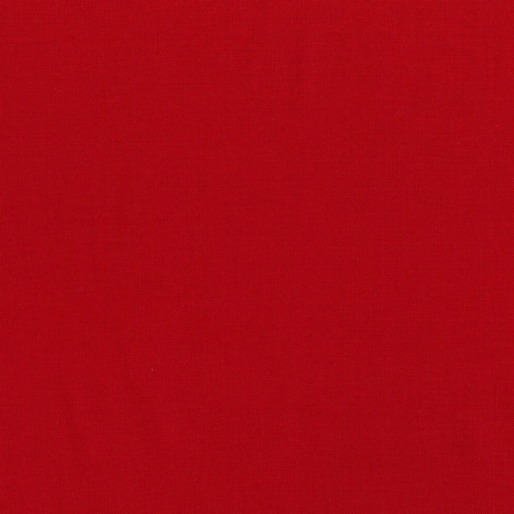 9617-325 SCARLET LETTER