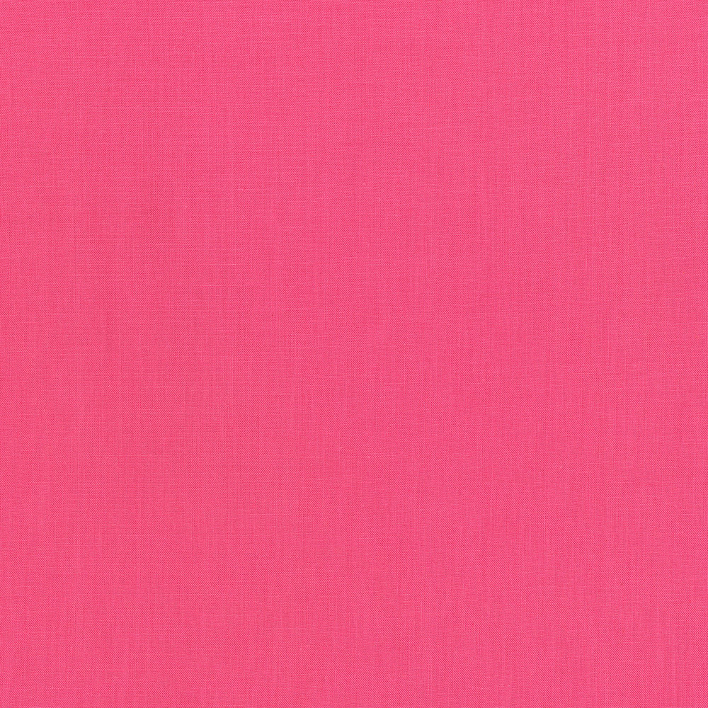 9617-217  HOT PINK