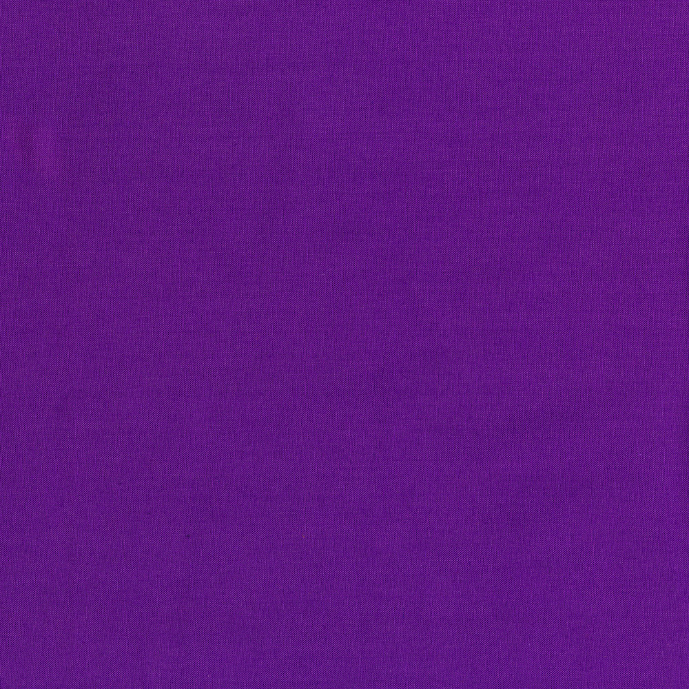 9617-279  PURPLE HAZE