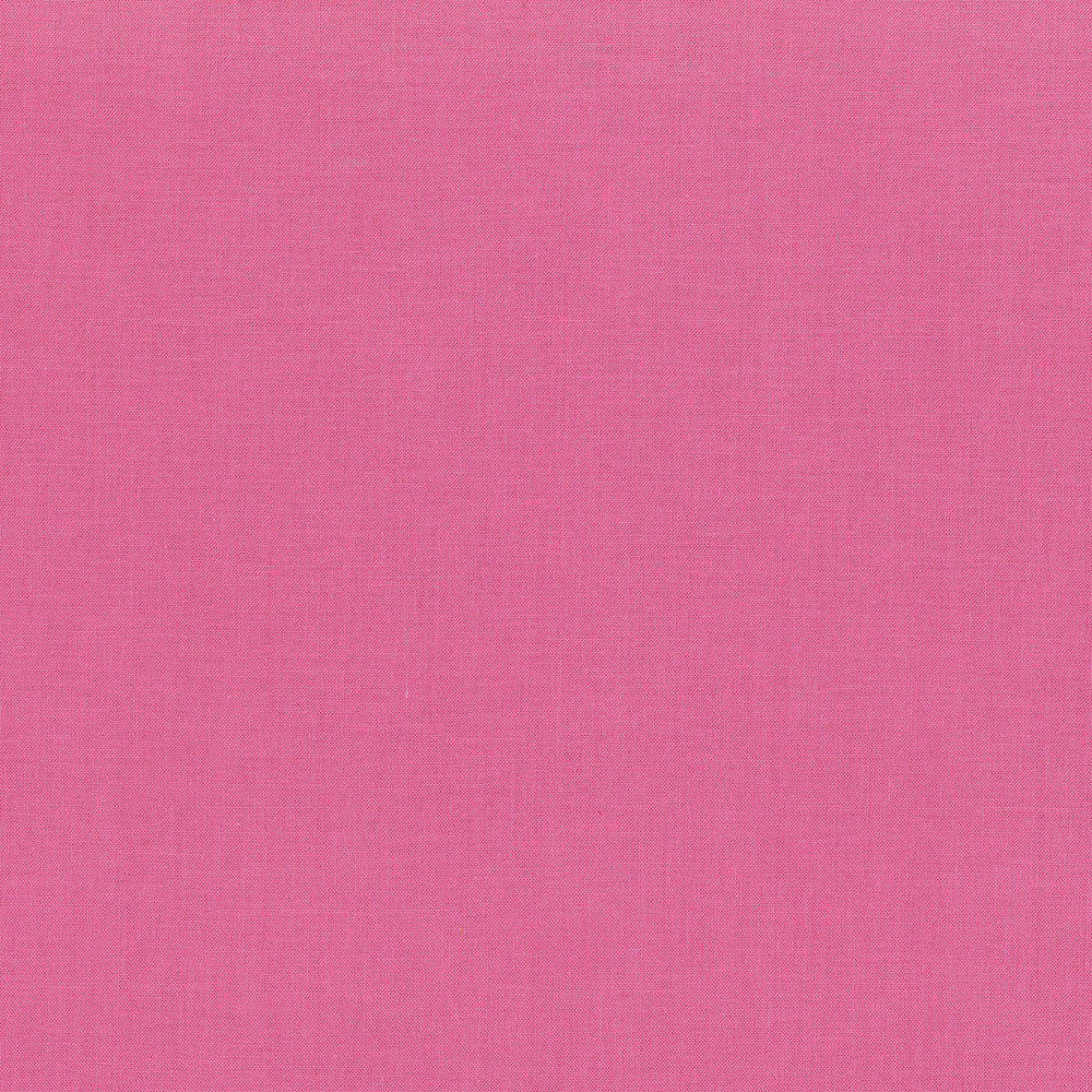 9617-330  TICKLED PINK