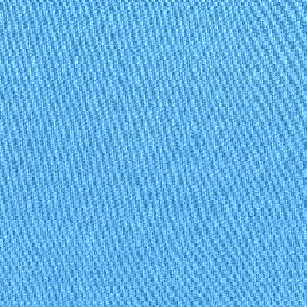 9617-426 SEASIDE