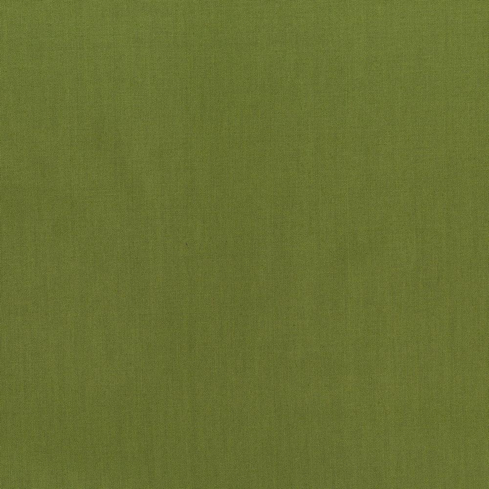 9617-267 BOWOOD GREEN
