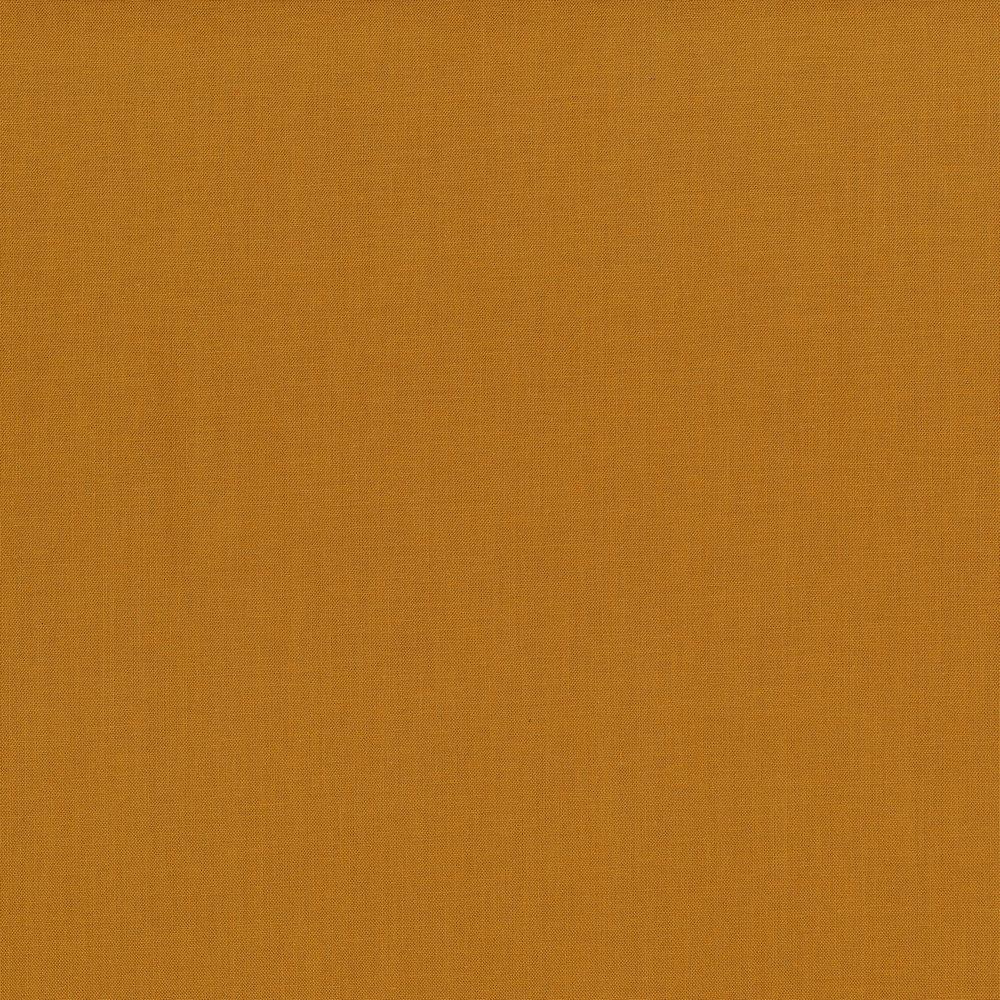 9617-285 GOLDEN TOPAZ