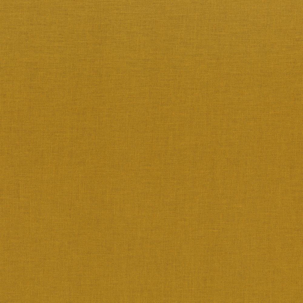 9617-368 GOLDILOCKS