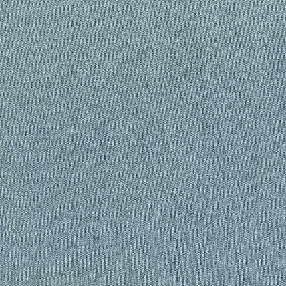 9617-271MEISSEN BLUE